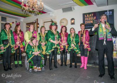 2017 2 28 Brandeliers Sluitingsbal Jadijfoto (73)