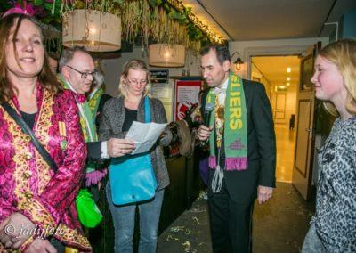 2017 2 28 Brandeliers Sluitingsbal Jadijfoto (81)