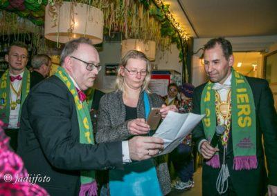 2017 2 28 Brandeliers Sluitingsbal Jadijfoto (82)