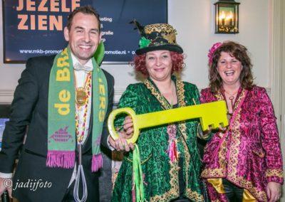 2017 2 28 Brandeliers Sluitingsbal Jadijfoto (83)