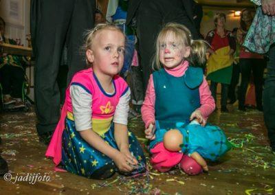 2017 2 28 Kindermiddag Jadijfoto (101)