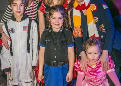 2017 2 28 Kindermiddag Jadijfoto (11)