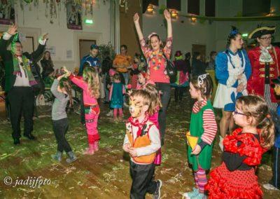 2017 2 28 Kindermiddag Jadijfoto (12)