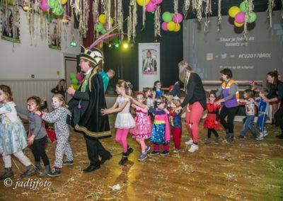 2017 2 28 Kindermiddag Jadijfoto (35)