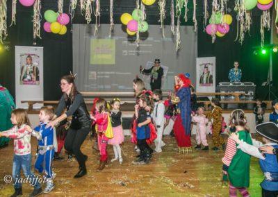 2017 2 28 Kindermiddag Jadijfoto (36)