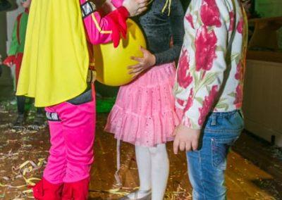 2017 2 28 Kindermiddag Jadijfoto (45)