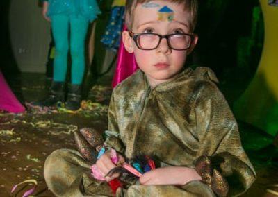 2017 2 28 Kindermiddag Jadijfoto (6)