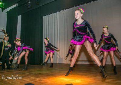 2017 2 28 Kindermiddag Jadijfoto (83)