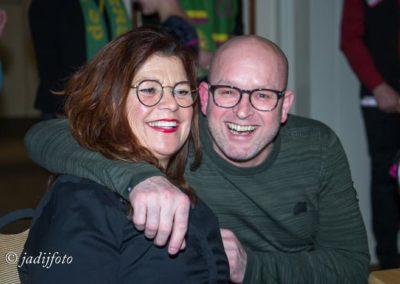 2018 01 20 Brandeliers Kletsavond Jadijfoto (20)