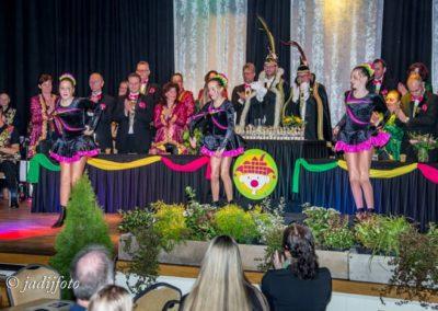 2018 01 20 Brandeliers Kletsavond Jadijfoto (36)