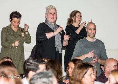 2018 01 20 Brandeliers Kletsavond Jadijfoto (50)