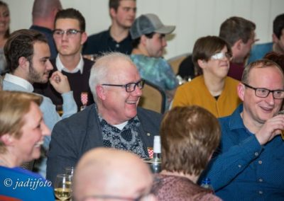 2018 01 20 Brandeliers Kletsavond Jadijfoto (60)