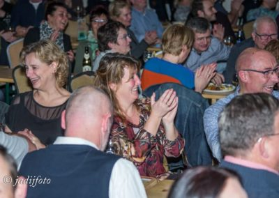 2018 01 20 Brandeliers Kletsavond Jadijfoto (81)