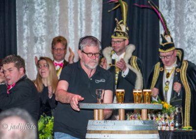 2018 01 20 Brandeliers Kletsavond Jadijfoto (94)