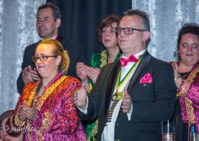 2018 01 20 Brandeliers Kletsavond Jadijfoto (97)