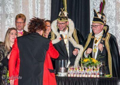2018 01 20 Brandeliers Kletsavond Jadijfoto (98)
