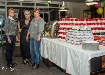 2018 01 21 Brandeliers Oudermiddag Jadijfoto (116)