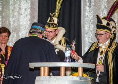 2018 01 21 Brandeliers Oudermiddag Jadijfoto (122)