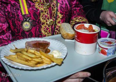 2018 01 21 Brandeliers Oudermiddag Jadijfoto (138)