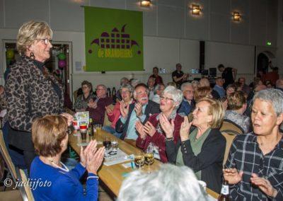 2018 01 21 Brandeliers Oudermiddag Jadijfoto (33)