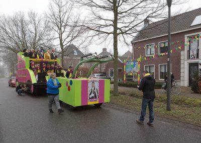 2018 2 10 Brandeliers Optocht Mierlo Hout Theunis Van Der Meulen (15)