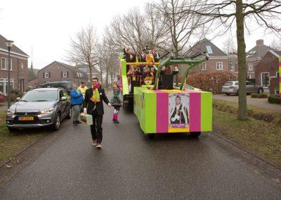 2018 2 10 Brandeliers Optocht Mierlo Hout Theunis Van Der Meulen (16)