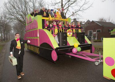 2018 2 10 Brandeliers Optocht Mierlo Hout Theunis Van Der Meulen (17)