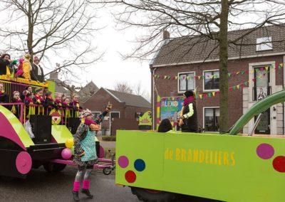 2018 2 10 Brandeliers Optocht Mierlo Hout Theunis Van Der Meulen (18)