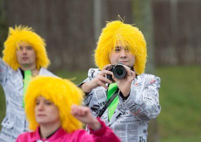 2018 2 10 Brandeliers Optocht Mierlo Hout Theunis Van Der Meulen (21)