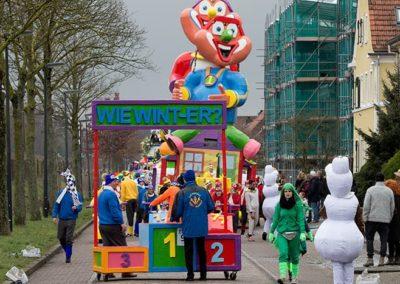 2018 2 10 Brandeliers Optocht Mierlo Hout Theunis Van Der Meulen (25)
