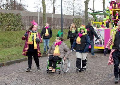 2018 2 10 Brandeliers Optocht Mierlo Hout Theunis Van Der Meulen (32)