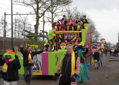 2018 2 10 Brandeliers Optocht Mierlo Hout Theunis Van Der Meulen (33)