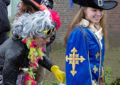2018 2 10 Brandeliers Optocht Mierlo Hout Theunis Van Der Meulen (37)
