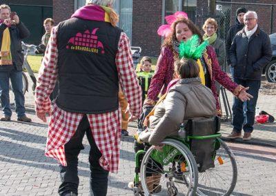 2018 2 10 Brandeliers Optocht Mierlo Hout Theunis Van Der Meulen (45)