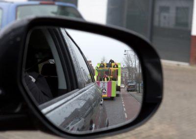 2018 2 10 Brandeliers Optocht Mierlo Hout Theunis Van Der Meulen (8)