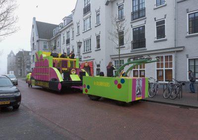 2018 2 10 Brandeliers Optocht Mierlo Hout Theunis Van Der Meulen (9)
