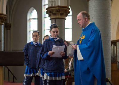 2018 2 11 Brandeliers Mis ST Luciakerk (10)