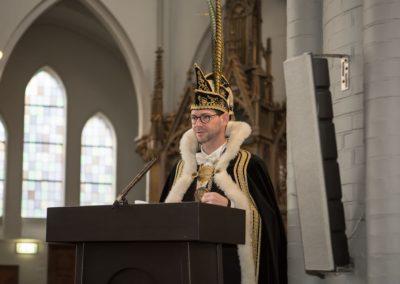 2018 2 11 Brandeliers Mis ST Luciakerk (11)