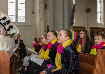 2018 2 11 Brandeliers Mis ST Luciakerk (13)