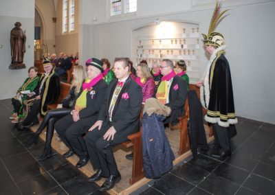2018 2 11 Brandeliers Mis ST Luciakerk (17)