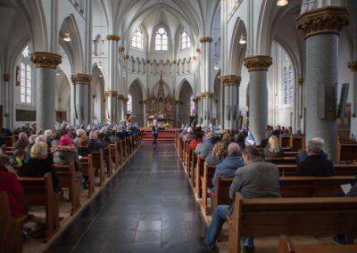 2018 2 11 Brandeliers Mis ST Luciakerk (21)