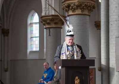 2018 2 11 Brandeliers Mis ST Luciakerk (22)