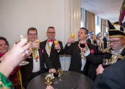 2018 2 11 Brandeliers Mis ST Luciakerk (24)