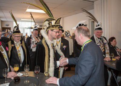 2018 2 11 Brandeliers Mis ST Luciakerk (26)