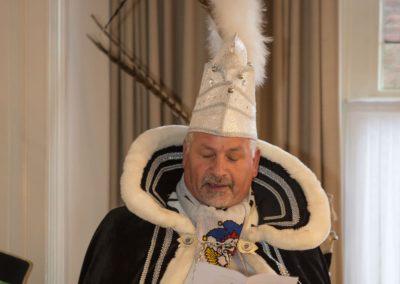 2018 2 11 Brandeliers Mis ST Luciakerk (29)