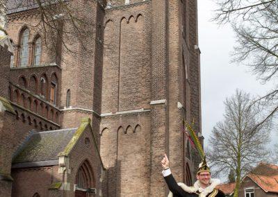 2018 2 11 Brandeliers Mis ST Luciakerk (37)