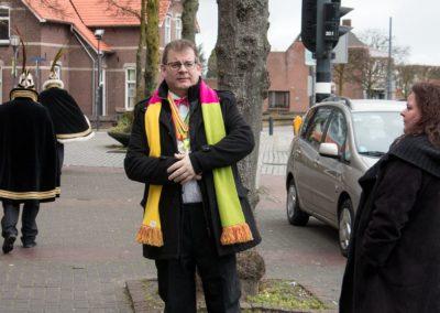 2018 2 11 Brandeliers Mis ST Luciakerk (43)
