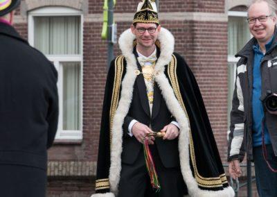 2018 2 11 Brandeliers Mis ST Luciakerk (44)