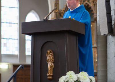 2018 2 11 Brandeliers Mis ST Luciakerk (8)