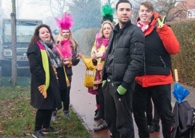 2018 2 11 Brandeliers Optocht Helmond Inge (1)